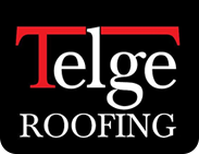 Telge Roofing Contractor
